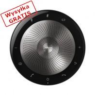 Głośniki bezprzewodowe JABRA Speak 710-20