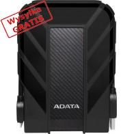 Dysk zewnętrzny A-DATA HD710 1 TB Czarny-20