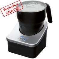 Spieniacz mleka Clatronic MS 3326-20
