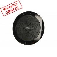 Głośniki bezprzewodowe JABRA Speak 510+ UC-20