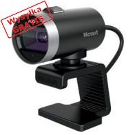 Kamera internetowa MICROSOFT LifeCam Cinema-20
