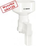 Młynek do kawy Bosch MUZ5GM1-20