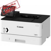 Drukarka laserowa CANON i-Sensys LBP228x-20