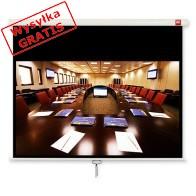 Ekran projekcyjny AVTEK Cinema 240-20