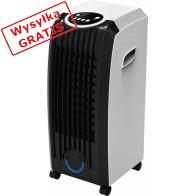 Klimator przenośny MKL-01-20