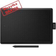 Tablet graficzny Wacom One by Wacom Small (CTL-472-N)-20