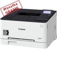 Drukarka laserowa CANON I-Sensys LBP621Cw-20