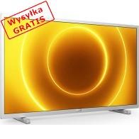 Telewizor PHILIPS 24PFS5525/12-20