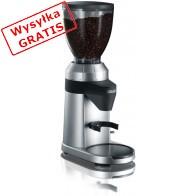 Młynk do kawy GRAEF CM 800-20