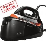Generator pary ELECTROLUX EDBS3340-20