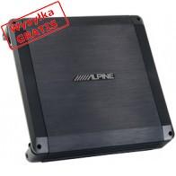 ALPINE BBX-T600-20
