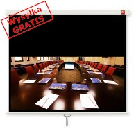 Ekran projekcyjny AVTEK Cinema 200-20