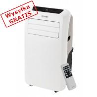 Klimatyzator MPM-12-KPO-10 uszczelka okna 3,5kW-20