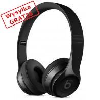 Słuchawki bezprzewodowe APPLE Beats Solo3 Wireless Czarne-20