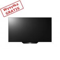 Telewizor LG OLED65BX3LB OLED 4K 100Hz-20