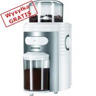 Młynek do kawy SEVERIN KM 3873-20