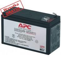 Akumulator APC RBC17-20
