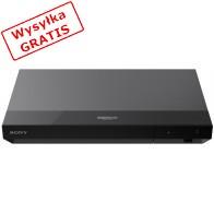 Blu-ray SONY UBP-X500-20