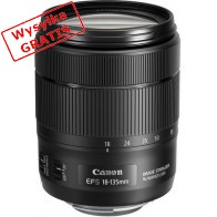 Obiektyw Canon EF-S 18-135mm f/3.5-5.6 IS USM Nano-20