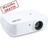Projektor ACER P5230-20