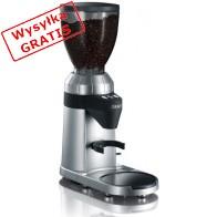Młynk do kawy GRAEF CM 900-20