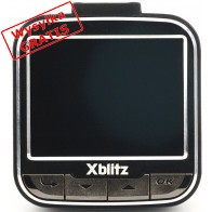 Wideorejestrator XBLITZ GO se-20