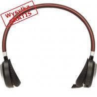 Słuchawki bezprzewodowe JABRA Evolve 65 Duo-20