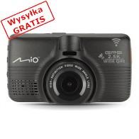 MIO MiVue 798 Sony Starvis 2,7K GPS WIFI-20