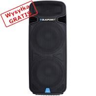 Głośniki bezprzewodowe BLAUPUNKT PA25-20