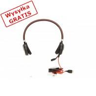 Słuchawki JABRA Evolve 40 Duo-20