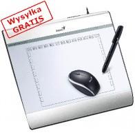 GENIUS MousePen i608X-20