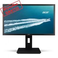 Monitor ACER B246HYL-20