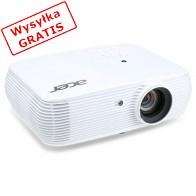 Projektor DLP ACER P5530-20