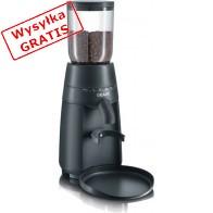 Młynk do kawy GRAEF CM 702-20